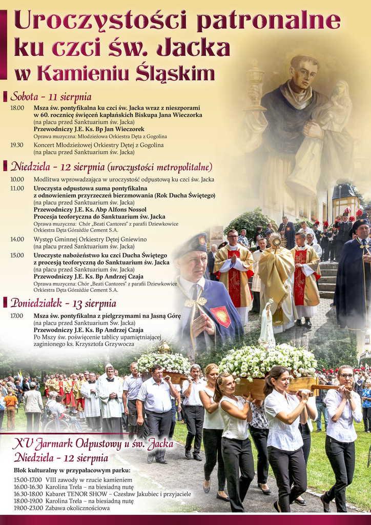 plakat św Jacek 2018 poglądowy-1.jpeg
