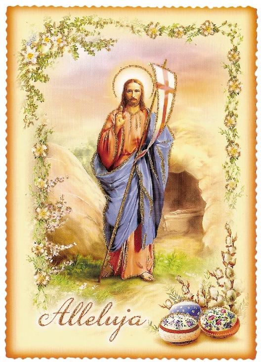 alleluja-jezus-zyje.jpeg