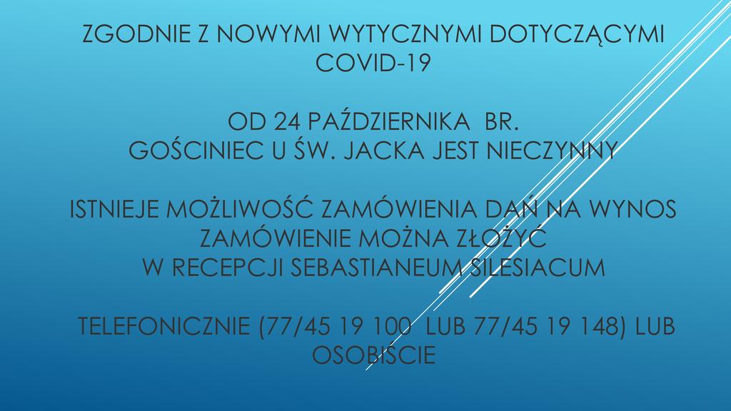 ZGODNIE-Z-NOWYMI-WYTYCZNYMI-DOTYCZĄCYMI-COVID-19.jpeg