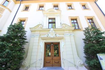 Galeria Pałac