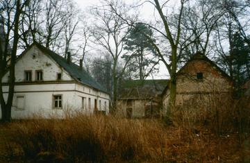 Galeria Rys historyczny