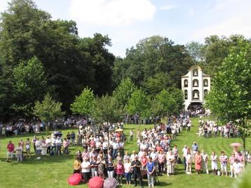 Galeria Kult św. Jacka