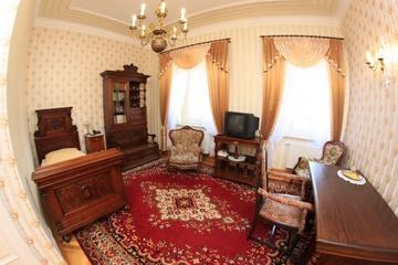 Galeria Hotelowa