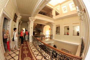 Galeria Wnętrza